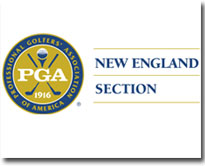 PGA - New England Section
